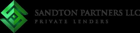 Sandton Partners